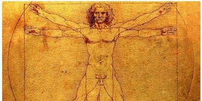 Universalgenie da Vinci und die Naturgesetze