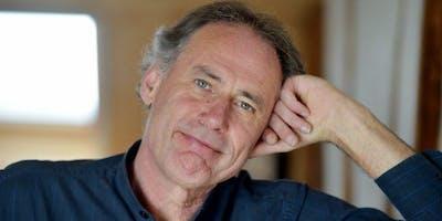 Herbert Renz-Polster: Erziehung heute. Was wir tun (und lassen) können!