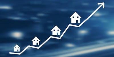 Learn Real Estate Investing - Pasadena, CA Webinar