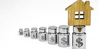 +Learn+Real+Estate+Investing+-+Mobile%2C+AL+Web