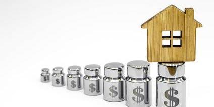 Real Estate Investing for Newbies and Seasoned Investors- Wichita City Webinar