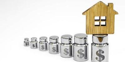 Real Estate Investing for Beginners and Seasoned Investors - Portland, ME Webinar