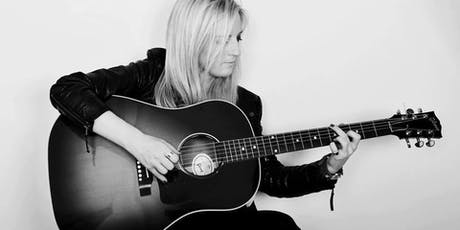 Live music | Kristy Gallagher and friends tickets