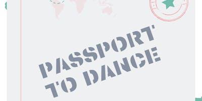 Passport to Dance