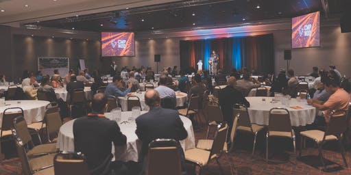 31e Rencontre annuelle du CMPNOQ