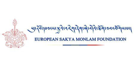 2019 European Sakya Monlam (Buddhist Prayer Event) tickets