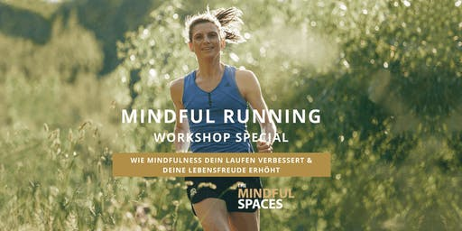 Mindful Running Workshop   Hamburg - leichteres Laufen, mehr Lebensfreude
