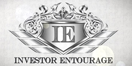Investor Entourage Philly Study Group (Weekly) tickets