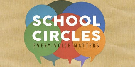School Circles: Film Screening And Directors Q&A - London tickets