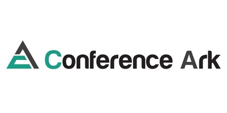 Ark Annual Conference on Cardiology and Health Care tickets