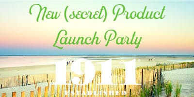 Summer Concert & Launch Party - The Mere Mortals