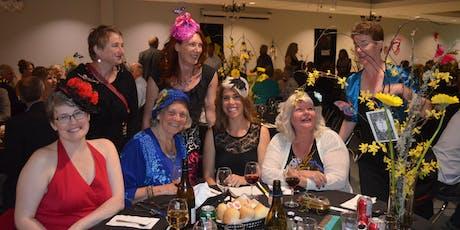 Creston-Kootenay Foundation Gala tickets