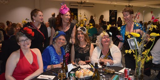 Creston-Kootenay Foundation Gala