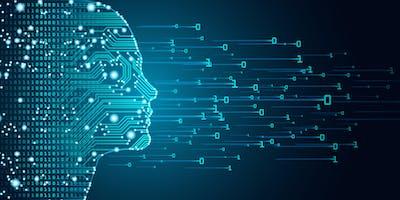 IEEE Women In Engineering AI Leadership Summit