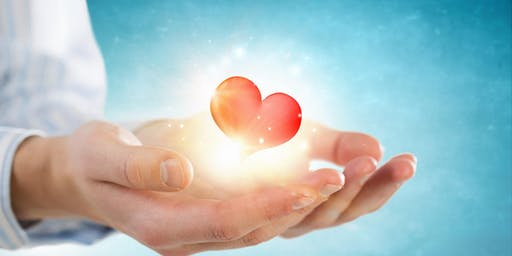 Moving Forward with Kindness - a Saturday Morning Retreat