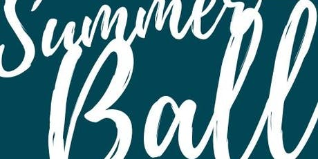 Summer Ball - The Willink Sixth Form tickets