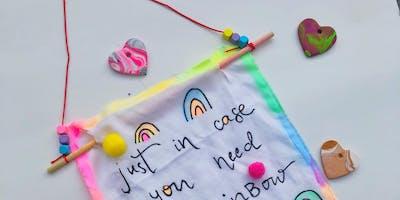 Creative Banner/KIDS