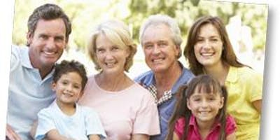 Estate Planning Essentials Workshop  June 20