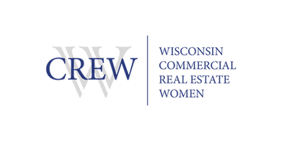 WCREW 2018 Showcase Vision Achievement Winner Tour