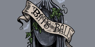 The Bat's Ball 2019