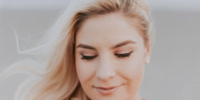 Mindfulness and Meditation for Women\
