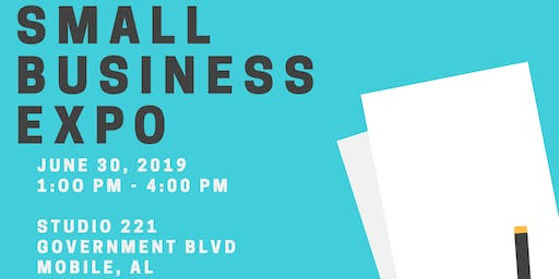 Small Business Networking Expo
