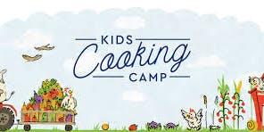 PNY Kids Summer Camp