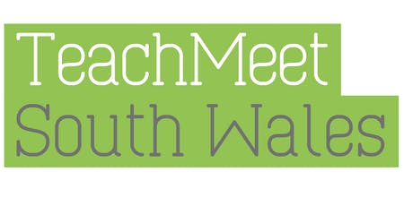 TeachMeet South Wales tickets
