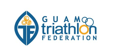 2019 Guam National Triathlon tickets