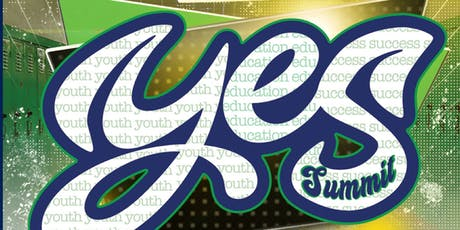 2019 Yes Summit tickets