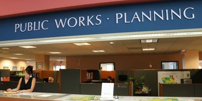 City Planning & Zoning What YOUR clients should know!