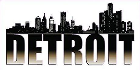 Detroit Investing Seminar and Expo - Detroit Home Team Edition tickets