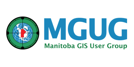MGUG Annual Conference 2019 tickets