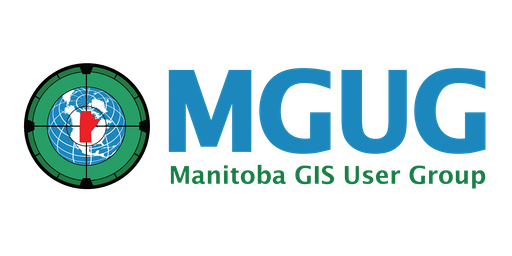 MGUG Annual Conference 2019