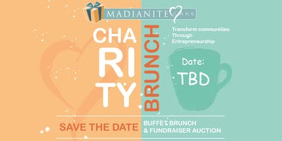 Brunch For a Good Cause