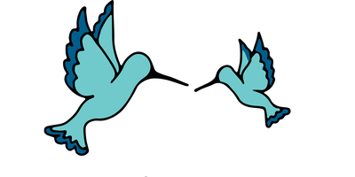 Parenting for a Peaceful Community: Nonviolent Parenting Series 6 week series(Long Beach)
