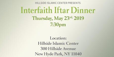 Hillside Islamic Center Events | Eventbrite