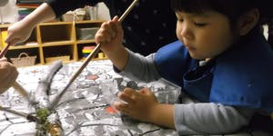 Reggio Emilia Approach – An Introduction to Philosophy...