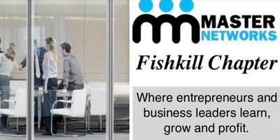 Fishkill Local Biz Development Meeting