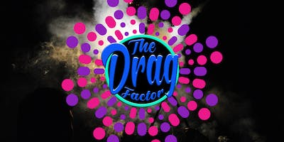 The Drag Factor Season 3 Episode 1