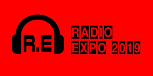 RADIO EXPO 2019 BY ACTIVE HAMS (HAM RADIO KERALA)