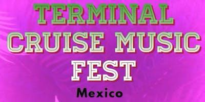 Terminal Cruise Music Festival 2020