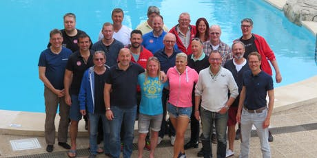 Mallorca Poker Coaching Camp Tickets