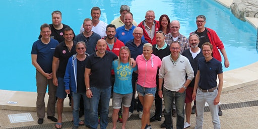 Mallorca Poker Coaching Camp