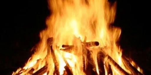 WOW Fire