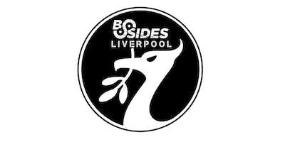 Bsides Liverpool 29 June 2019