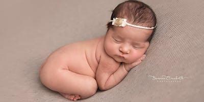 Oh Baby! Maternity & Newborn Expo
