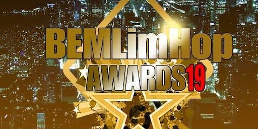 7th Annual BEM LimHop Awards