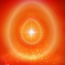 Raja Yoga Institut Brahma Kumaris Deutschland e.V. logo