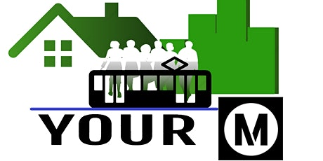 Envisioning YOUR Metro tickets
